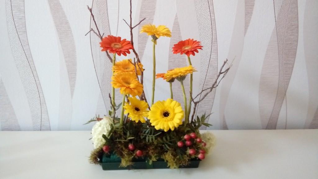 Art floral 04.18