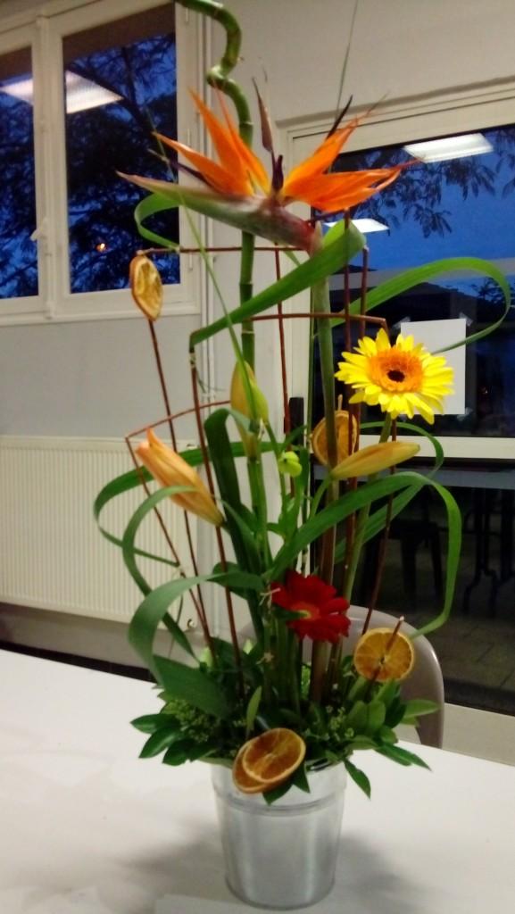 Art Floral 06.18