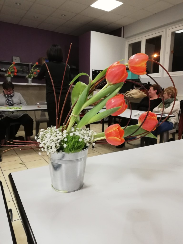 Art Floral 01.19-min
