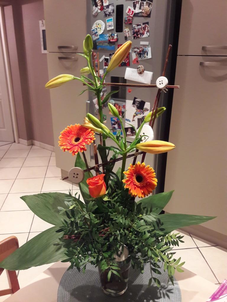 Art Floral 09.18-min