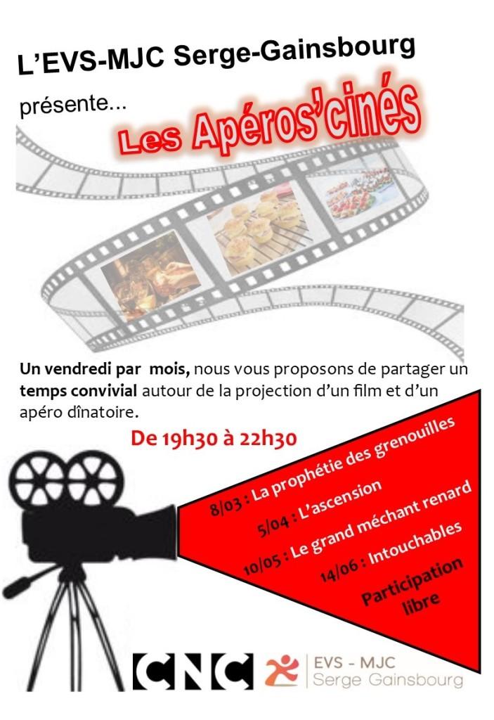 apéro-ciné-flyer1