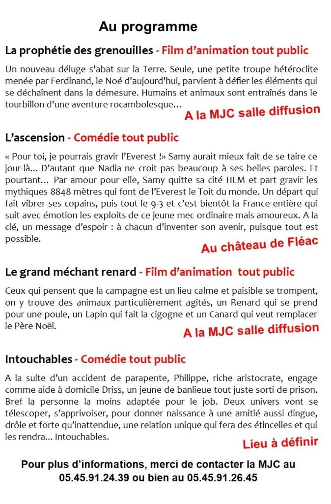 apéro-ciné-flyer2