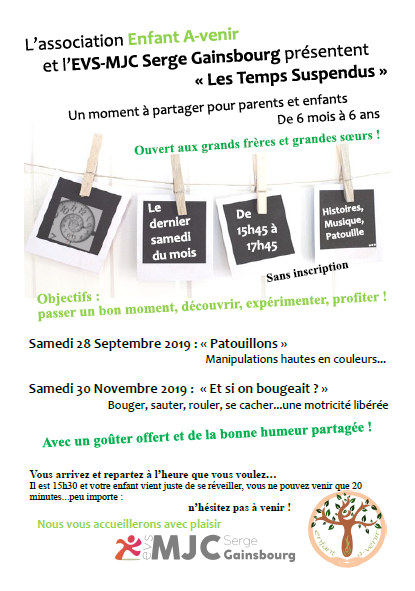 temps-suspendus-affiche-sept-nov
