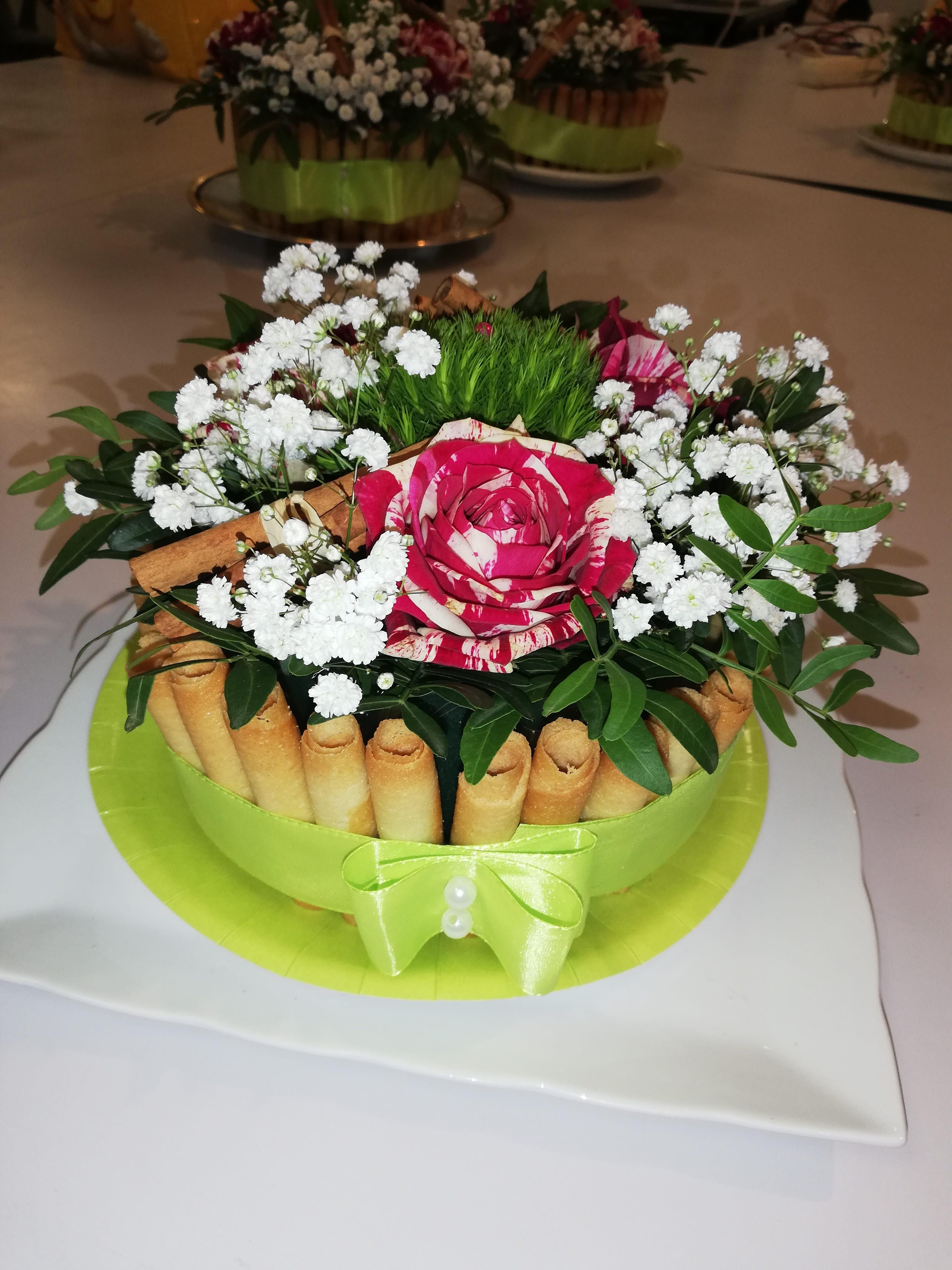 Art Floral (2)