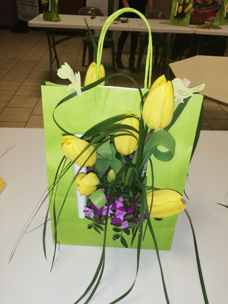 Art Floral (4)