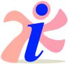 Logo MJC SQ info (1)